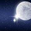 月の滴シリーズ~いて座満月180531