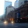 オーストラリア ワーホリ生活 シドニー その①(①/②) 2つの世界遺産に行ってみた