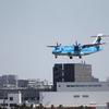 ローカライズ化する航空会社が増えている?(後編)