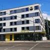 ドレスデンで泊まったホテル『B&B Hotel Dresden』低予算でも高品質