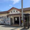 日帰り(主に)高松(4) 主にうずしおで高松駅から板野駅へ