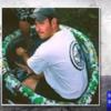 フロリダ乱射事件で殺害の教師、自分を英雄にしないで、と婚約者に言い残す