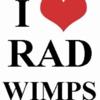 『RADWIMPS』がなんだか苦手