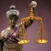国家公務員法と地方公務員法