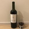 酒これ:TRE ICONE(トレ イコネ) ・赤ワイン(イタリア)