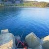 釣りぶらぶら 2019 8回目・9回目平戸島編