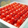 高級フルーツ専門店 千疋屋総本店のこの季節においしいフルーツ お値段ベスト5