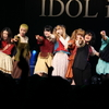 10/6 BiS@赤坂BLITZ 「IDOL is DEAD」