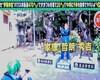 出川哲朗の充電旅~スタッフ一同、1クール終了想定の範囲内スペシャル~