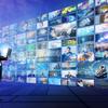 地方テレビ局の未来