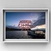 【レビュー・作例】NIKKOR Z 14-30mm f/4 S レビュー Zマウントの魅力の詰まった超広角レンズ!