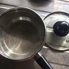 電子レンジ無しで、冷やご飯を温める方法