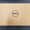 Dell XPS15 9550購入