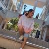 Rinku Outlet Blog #47