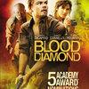 「ブラッド・ダイヤモンド 」(2006) -749
