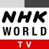 日常をもっと英語化してみませんか?NHK WORLD-JAPANのススメ