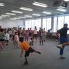 SKS ダンスアカデミー