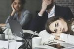 趣味に没頭すると頭がよくなる!?  IQより重要な「ワーキングメモリ」を鍛える3つの方法
