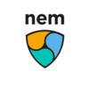 【初心者向け】 ネム(NEM)の購入方法