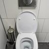 公共のトイレは次の人のことも考えて使用してほしいって愚痴