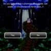 Dragon Quest III(ドラゴンクエスト3)