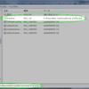cmd.exeの起動時に、自動でコマンドを実行させたい ver.2