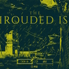 【Switchゲーム紹介11】THE SHROUDED ISLE(シュラウディッドアイル)。カルト教団どこへ行く?(追記)クリアしました。