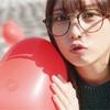 乃木坂46与田祐希、初のランジェリーショット収録の「写真集」TOP10返り咲き 生放送で髪バッサリなどが話題に