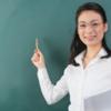 教員の働き方改革は必須も、根本原因にはついては議論されず