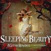 バレエ『マシュー・ボーンの眠れる森の美女』を観に行った