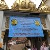 シーク教寺院で無料食糧配給【タイ旅行 バンコク】