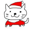 【考察】一年中サンタクロースの格好をしていれば人生が好転するのでは?