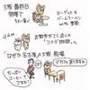 ひつじ日記 2020冬・関西の旅 その6(最終回) 岸和田城へ