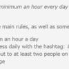 なかむらは #100DaysOfCode に参加しています!