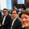 アジラ代表、大和証券主催の「第76回 Daiwa Innovation Network」にて、AI x SaaS事業戦略を発表