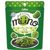 カルビーのmiino(ミーノ)を通販で予約するならコチラ!!