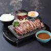 【オススメ5店】金沢市他・野々市・白山・内灘(石川)にあるハンバーグが人気のお店
