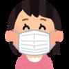 体調不良になる原因は3つ。ついでに、風邪対策の話。