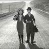 【映画】「モダン・タイムス(Modern Times)」(1936年) 観ました。(オススメ度★★★★☆)