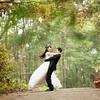 【婚活】結婚相談所「山田由美子のお見合い塾」の口コミします!
