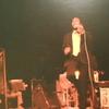 やっぱステージが最高なのさ!~キャロル・キング マービン・ゲイ デイブ・メイソン・・・
