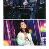 MONE KAMISHIRAISHI ONLINE LIVE 2020 i note / 上白石萌音 (2021 Blu-ray)