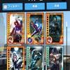 スパイダーマン アンリミテッド バージョン3.7.0 おすすめスパイディ