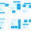 【考察】私がGoogleAdSenseに受からない理由とその対策→今使用している広告枠(nend)について