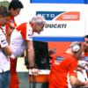 ★MotoGP2016 ミケーレ・ピッロ「フィリップアイランドでも走れたら嬉しい」