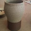 「武雄古唐津」における伝統と創造―佐賀県武雄市の陶工たち―