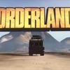 Borderlands Game of the Year Enhanced - 世紀末ヒャッハーFPSRPGのリマスター日本語吹替版