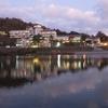 岩国四川飯店(山口県岩国市岩国、岩国国際観光ホテル3F)