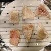 ヘルシオオーブンでタラを焼いてみた結果 油不要で離乳食に最適