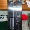 IRIS OHYAMA(アイリスオーヤマ)の低温調理器「LTC-01」を購入しました。